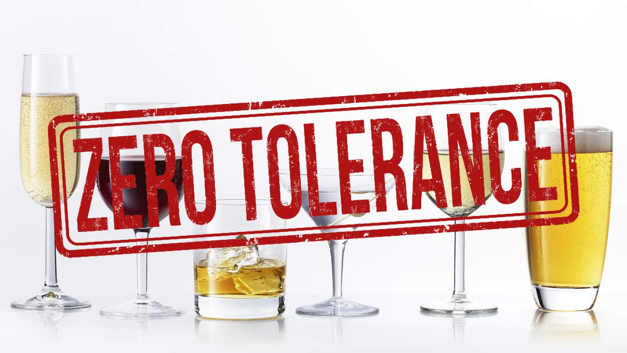 Zero tolerancia ha a Gyári 45 km/h-s ebikeot használod
