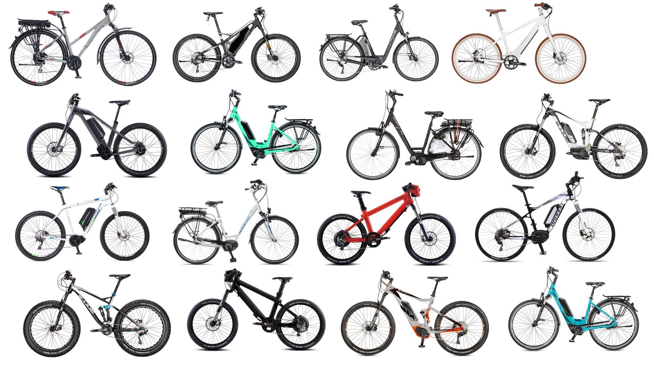 Szabadság érzetet ad a kerékpáros tekerés