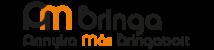 Annyira Más Bringabolt - pedelec, ebike és rekumbens webáruház