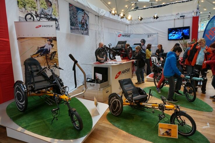 hase-stand-2013.jpg