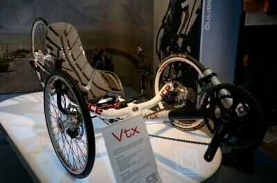 ice-vtx-2013.jpg