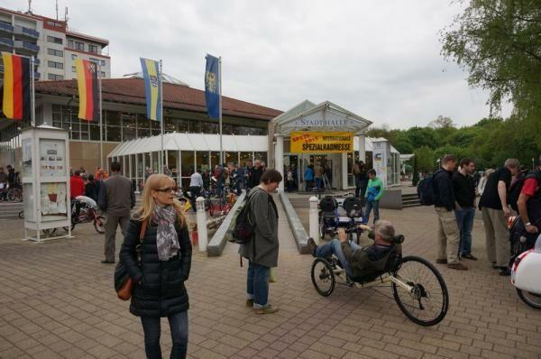 Elektromos rásegítés a kerékpárokban