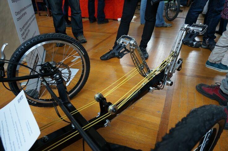 stringdrive-trike-2013.jpg