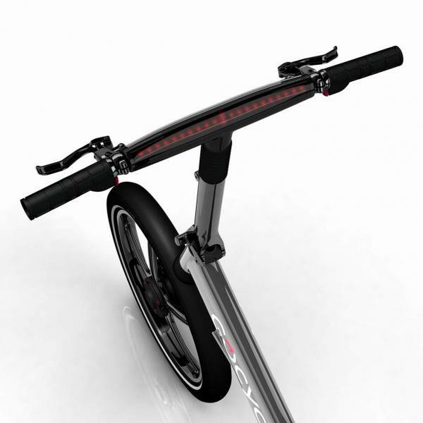 gocycle_g2_elektromos_kerekpar-hbar.jpg