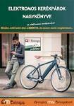 Elektromos kerékpár nagykönyv