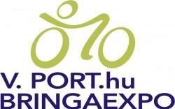 Bringaexpo 2012
