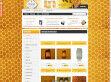 bodomeheszet.hu 100%-os méhpempő verhetetlen áron - Bodó Méhészet