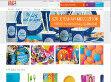 partypoint.hu PartyPoint webáruház: jelmezek gyerekeknek és felnőtteknek
