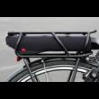 Fahrer Bosch csomagtartó akkumulátor védőhuzat