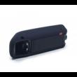 Fahrer Bosch váz akkumulátor védőhuzat alulról
