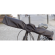 Fahrer ebike kormány védőhuzat ebike-on