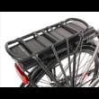 Apache pedelec kit csomagtartós akkumulátor