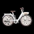 PEGASUS Passion E7R elektromos kerékpár
