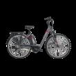 PEGASUS Premio E8R Comfort elektromos kerékpár