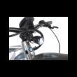 Busch & Müller Lumotec IQ-XS E MonkeyLight ebike első lámpa