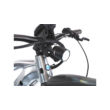 Busch & Müller Lumotec IQ-X MonkeyLight ebike első lámpa