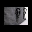 """Northwind Messenger Bag gyorsrögzítős oldaltáska csomagtartóra 15""""-os laptopokhoz"""