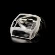 MH-Cover Bosch Intuvia kijelző védő szilikon tok