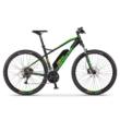 APACHE Hawk E3 16 Ah elektromos kerékpár