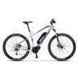 APACHE Manitou MX 13 Ah elektromos kerékpár