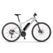 Apache Matto E3 elektromos kerékpár