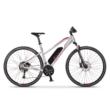Apache Matto E3 Lady elektromos kerékpár
