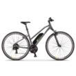 Matto E7 Lady elektromos kerékpár