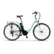 APACHE Wakita Prime 28 elektromos kerékpár