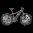 BULLS Aminga E1 CX női elektromos kerékpár