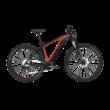BULLS E-Core Di2 29 MTB elektromos kerékpár