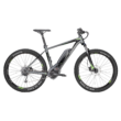 Bulls Six50 E1CX  elektromos kerékpár
