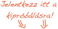proba-jelentkezes-2lenyilas.png