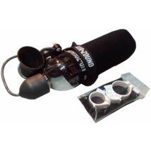 Airzound 4 légkürt