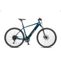 Apache Matto E7 elektromos kerékpár