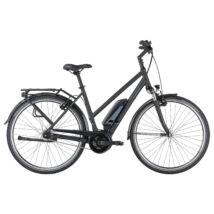 Pegasus Solero E8R elektromos kerékpár női vázzal