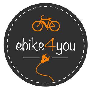 ebike4you elektromos kerékpár ajánló