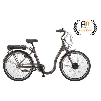 Apache Dakotah Nexus elektromos kerékpár