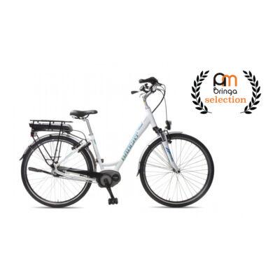 Badbike Badcat Balinese 400Wh