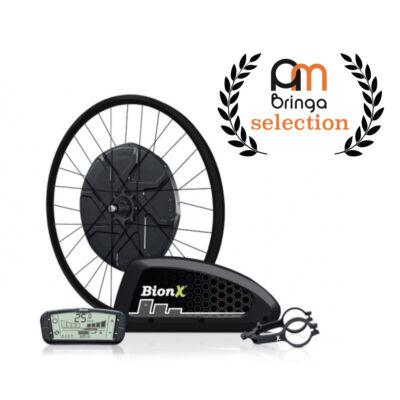 Bionx D széria elektromos kerékpár átalakító szett
