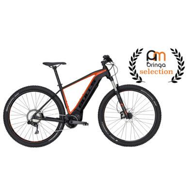 Bulls E-Core Di2 elektromos kerékpár