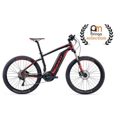 Giant Dirt-E+1 elektromos kerékpár