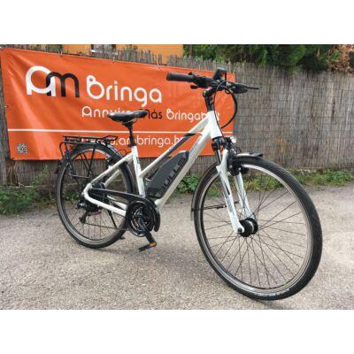 BULLS Lavida trekking elektromos kerékpár - újszerű állapotban