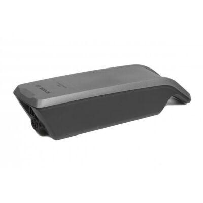 Bosch váz akkumulátor platinum színben (Active/Active Plus/Performance/CX motorokhoz)
