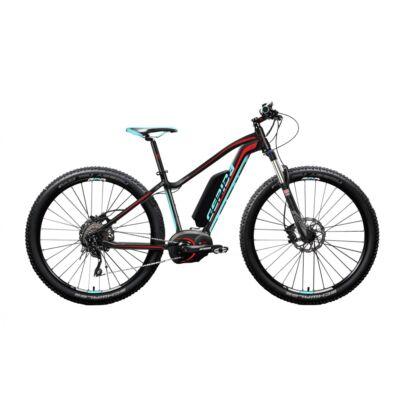 Gepida Asgard 1000 29 elektromos kerékpár