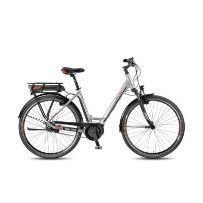 KTM Macina Classic 8 CL-A+4I elektromos kerékpár