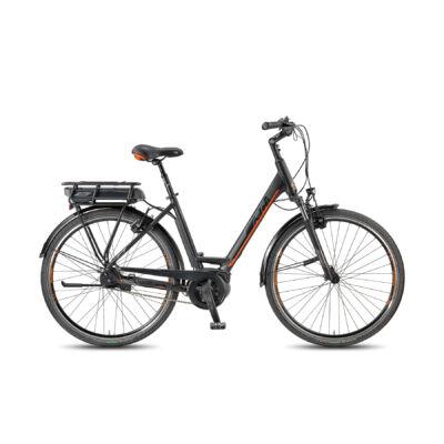 KTM Macina Classic 8-Di2 CL-A+5I elektromos kerékpár
