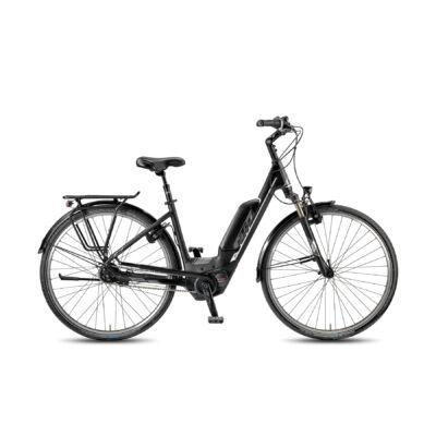 KTM Macina Eight XL SI-P5I elektromos kerékpár