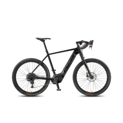 KTM Macina Flite 11 elektromos kerékpár