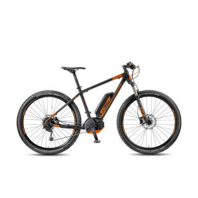 KTM Macina Force 291 elektromos kerékpár