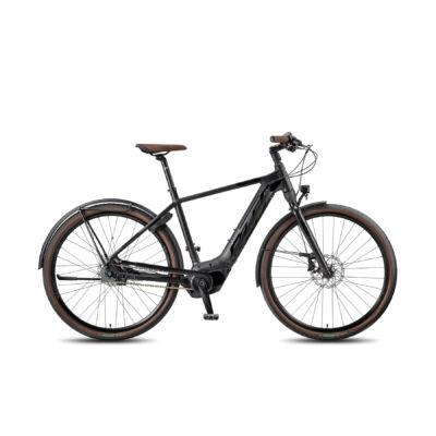 KTM Macina Gran 8 elektromos kerékpár